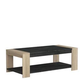 TABLE BASSE SHEFFIELD