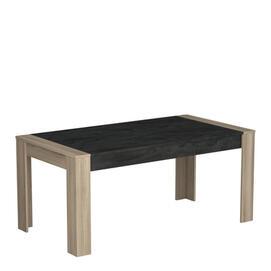 TABLE 170X90 'SHEFFIELD'