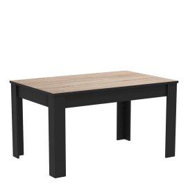 TABLE HAUTE 140X90 'WAYNE'