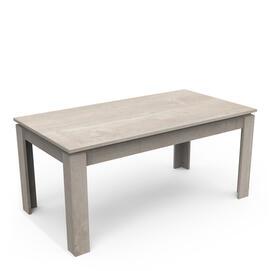 TABLE 170X90CM 'SEGUR'