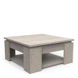 TABLE BASSE 'SEGUR'