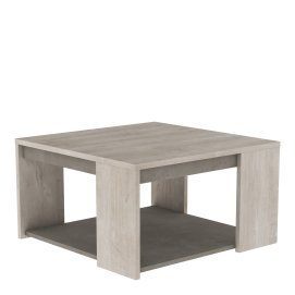 TABLE BASSE 'ANTIBES'