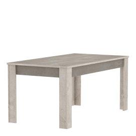 'ANTIBES' TABLE 170/230X90 ALLGE