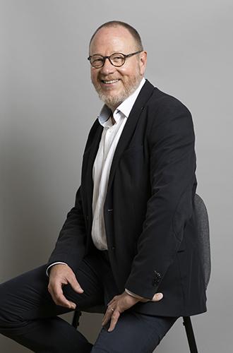 Frédéric Demeyere