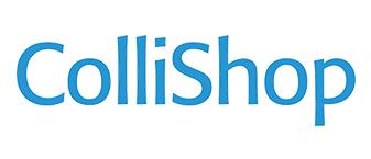 Colruyt/Collishop