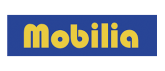 MOBILIA ANTILLES