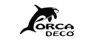 ORCA DECO AFRIQUE