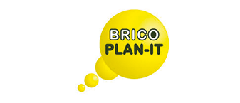 Brico / Plan-It