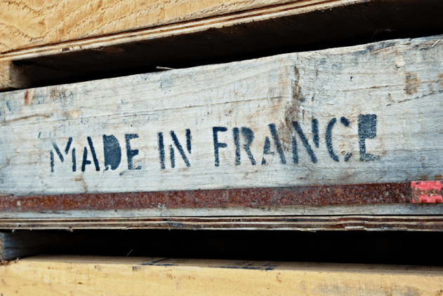 Meubles Made in France